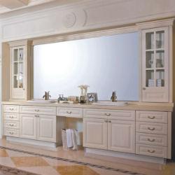 OP-W1170-340-IIX-OPPEIN-Bathroom-Cabinet-250x250