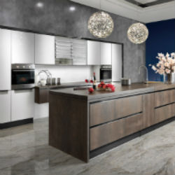 OP14-068-sintered-rock-acrylic-laminate-kitchen-cabinet-250x250