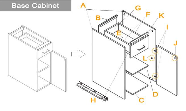 base cabinet-revised