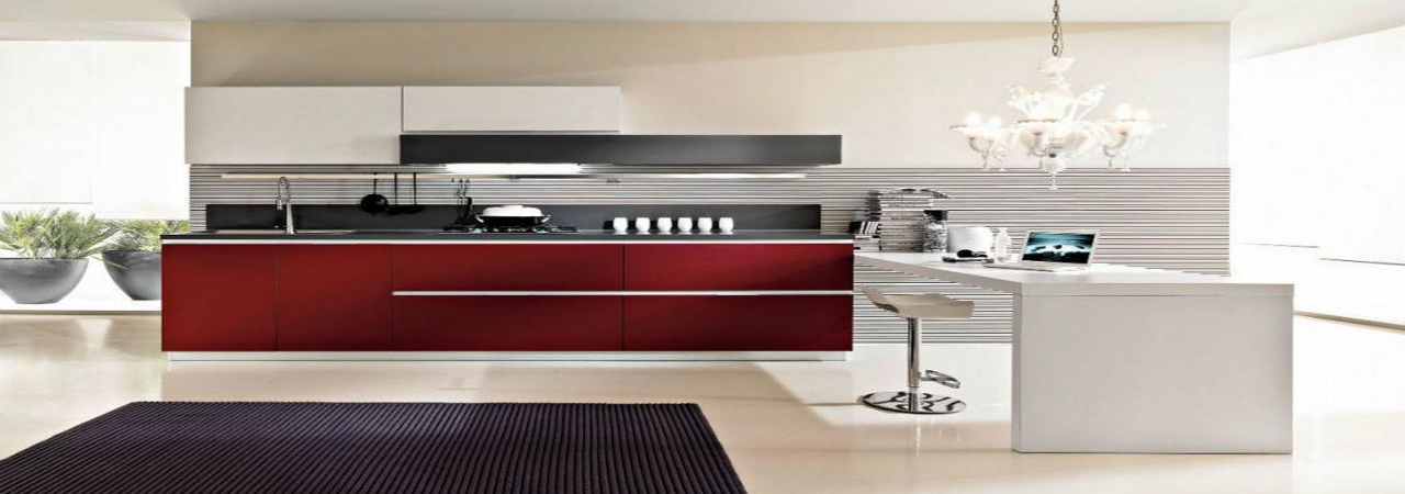 italian-kitchen-idea-with-large-design-and-comfy-cooking-spot-revised-1280x450