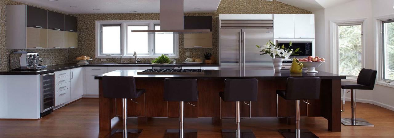 kitchen-design_1_new
