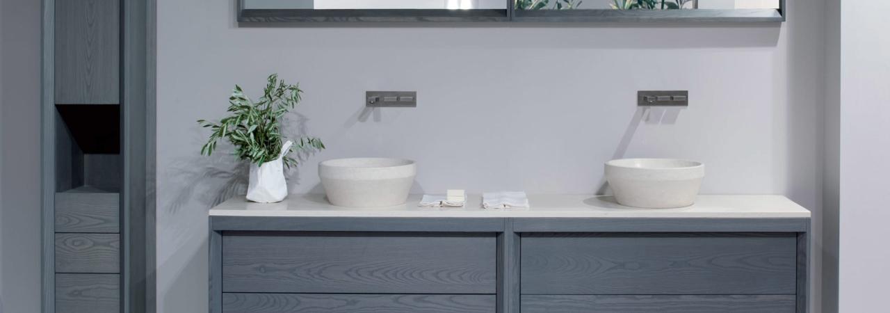 modern-bathroom-1280X450