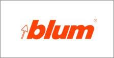 supplier-blum