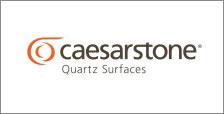 supplier-caesarstone