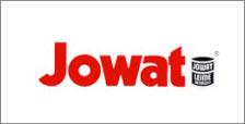 supplier-jowat