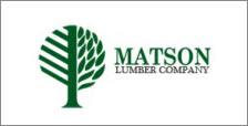 supplier-matson