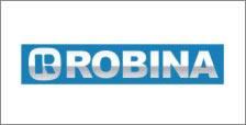 supplier-robina