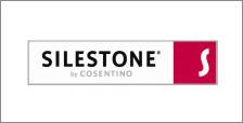 supplier-silestone