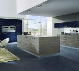 Kitchen-Remodel-Amazing-Modern-Kitchen-Islands-Design-With-White--1024x673