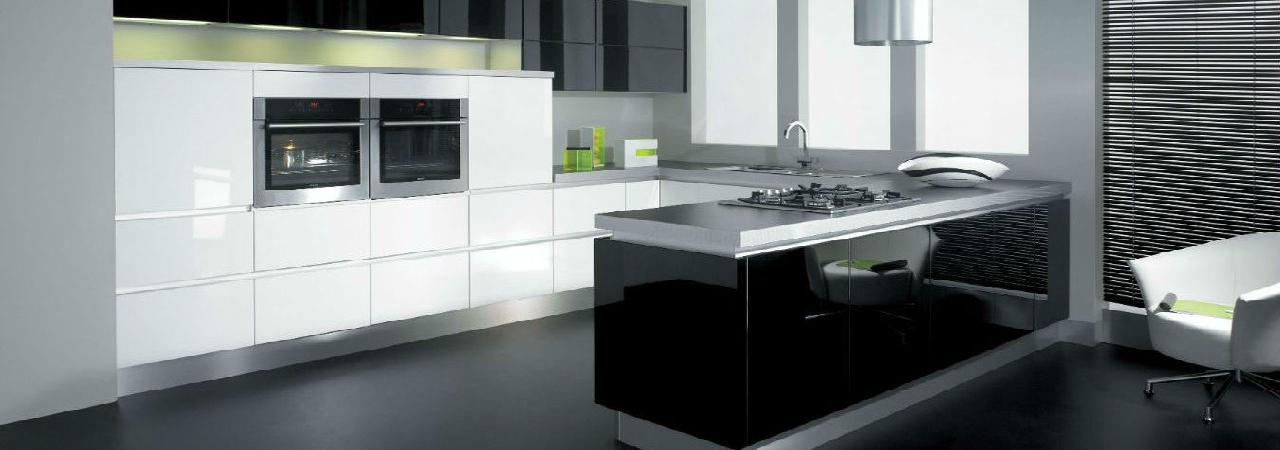 Modern-l-shaped-kitchen_1280*450