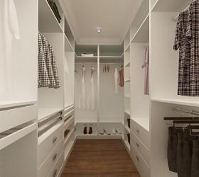 wardrobe-460x460