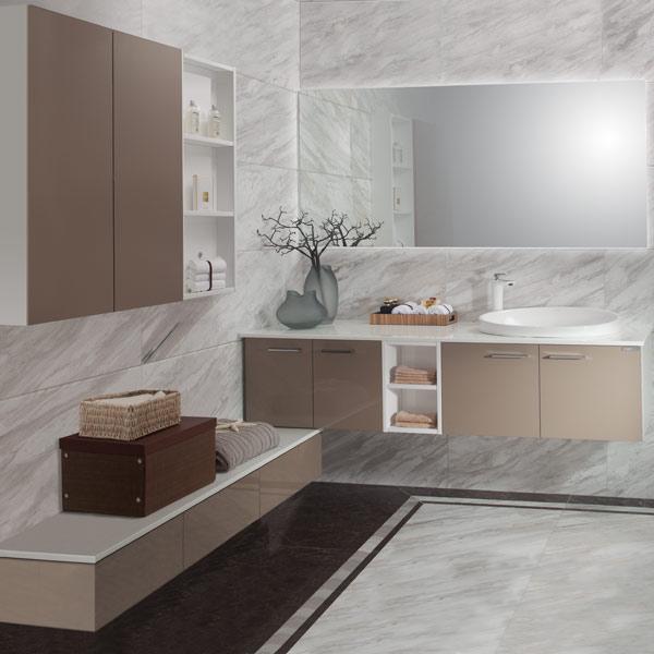 bathroom cabinets luxuria bathroom italian designer modular tall bathroom cabinet